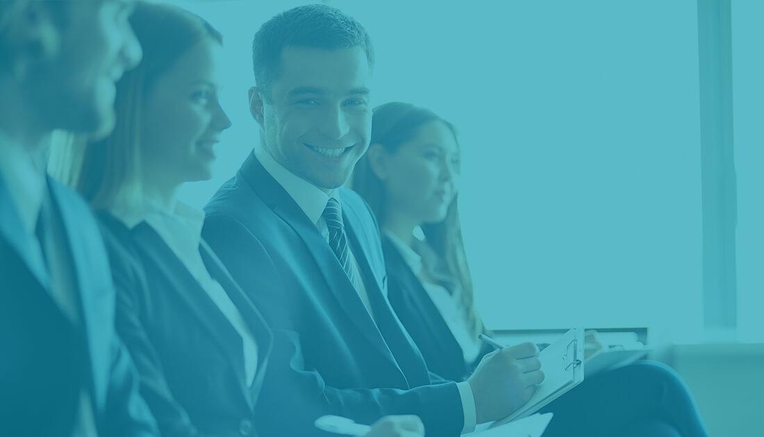 Nuevo Inicio, Nuevas Tácticas: Cómo Redefinir tu Lugar de Trabajo con Entrenamiento y Reentrenamiento