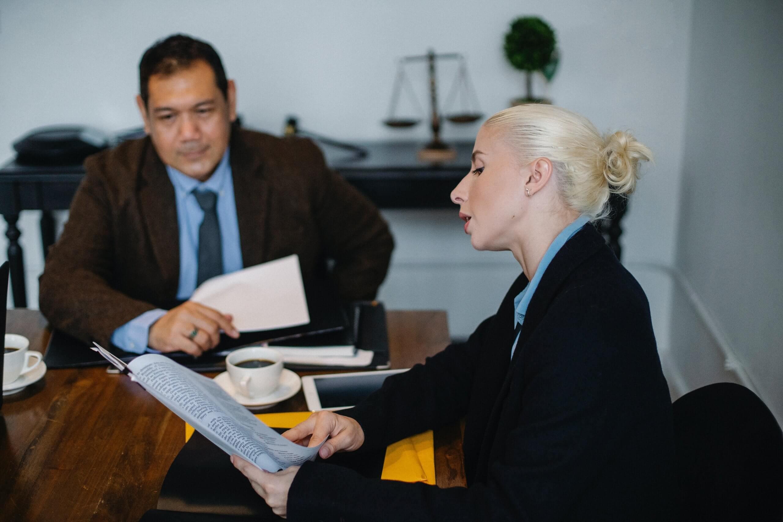 Assessment: Porque para Avanzar Primero Hay que Evaluar