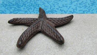 starfish-nuestros-valores-y-cultura-lhh.jpg
